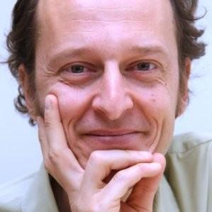 Roberto Scazzola