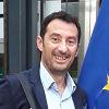 Romano Ruggeri