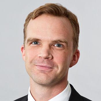 Gunnar Sachs