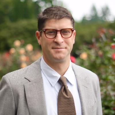 Adam Schafer
