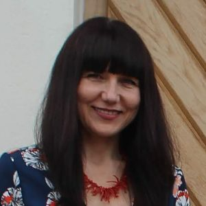 Adriana Jalba