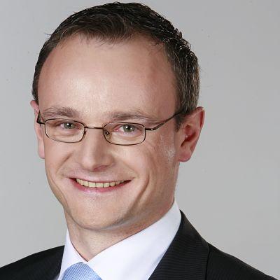 Martin Ahlhaus