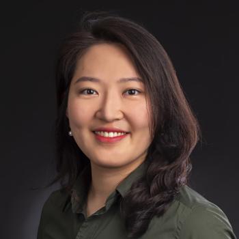 Ji Yeong Kim