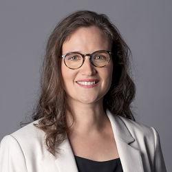 Marie Magnan