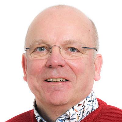 Hans Dommershuijzen