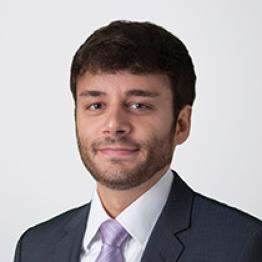 Dimitri Karakitsos