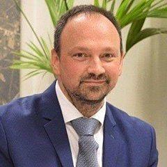 Ioan Paraschiv