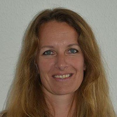 Martina Duft