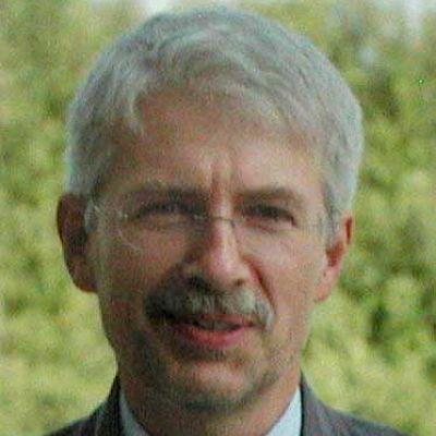 Eugen Anwander
