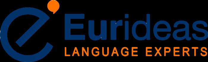 Eurideas
