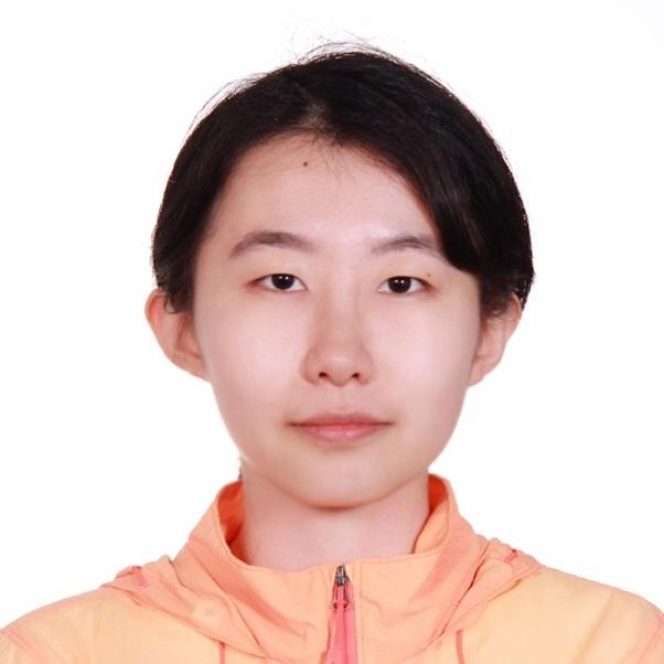 Fanyu Zhang