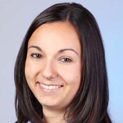 Daniela Fruth