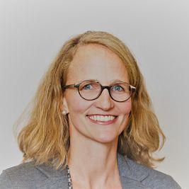 Birgit Geueke