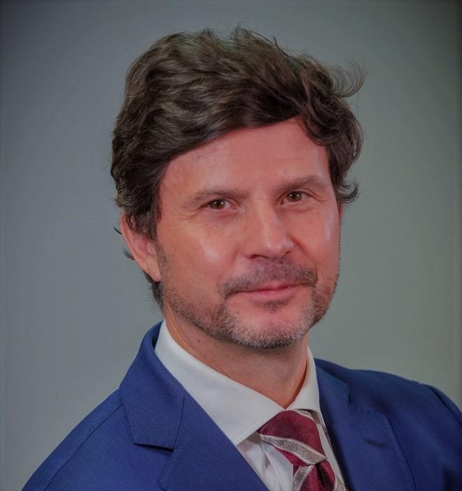 Giuseppe Casella