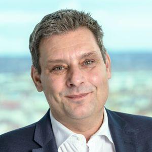 Christian Gründling