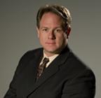 Mark Schaffer