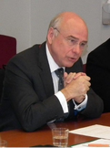 Howard Chase