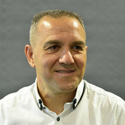 Hubert Brundu