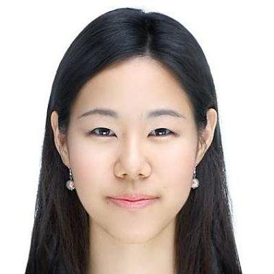 Jae Min Lee