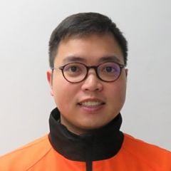Dr Jackson Woo Ph.D., CBiol., E.R.T., PMP