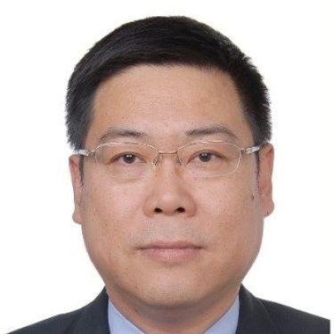 Jianjun Wu