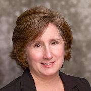 Kathleen M. Roberts