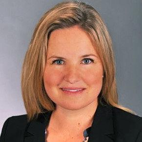 Laura M. Duncan