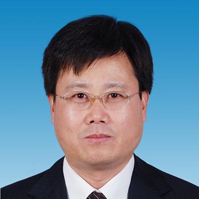 Yuncai Li