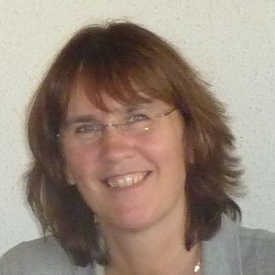 Lonne Gerritsen