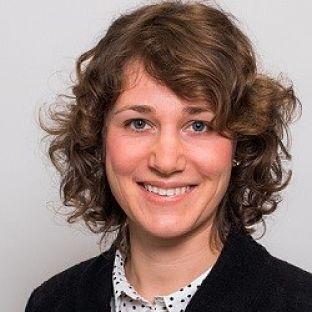 Marie-Léonie Bohlen