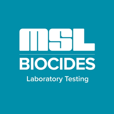 Microbiological Solutions Ltd