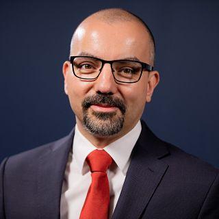 Maciej Baranski