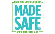 US NGO introduces ingredient safety label for consumer products