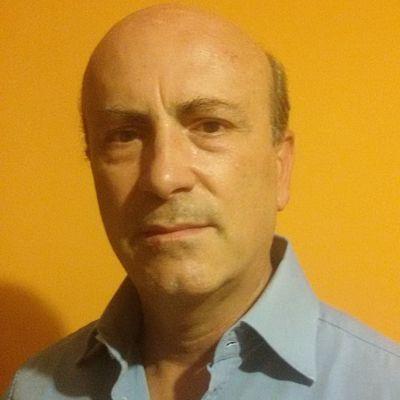 Mariano Alessi