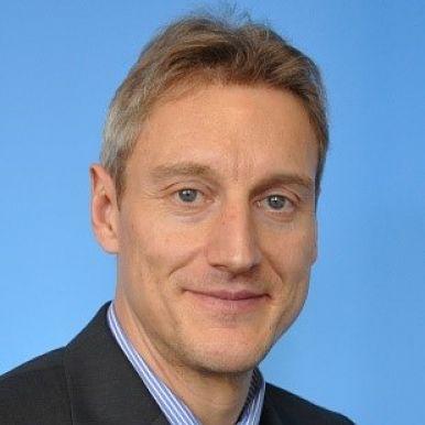 Martin Klatt