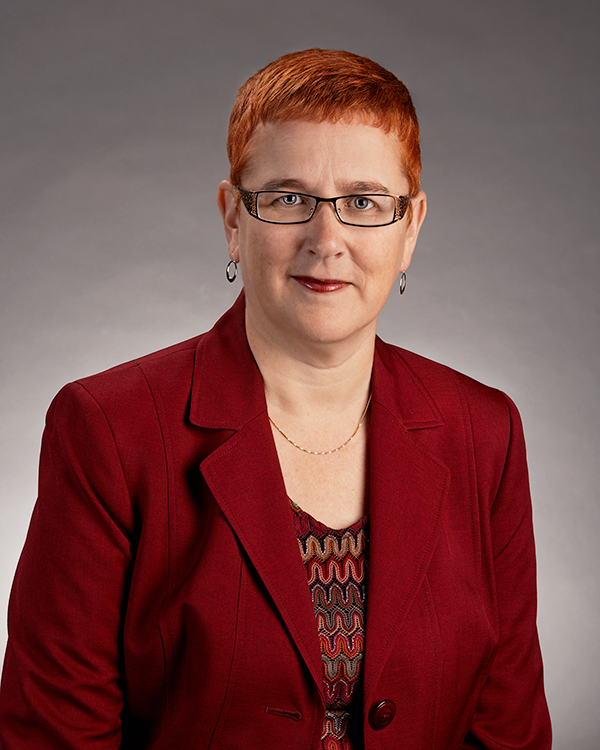 Mary Ellen Perkin