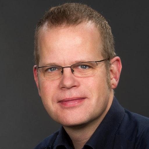 Matthias Herzler