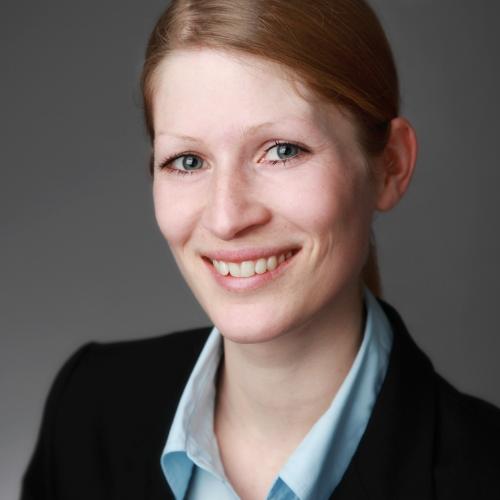 Dr Minetta Wunderskirchner