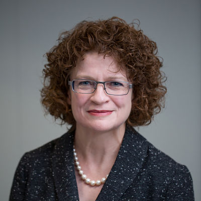 Catherine R. Nielsen