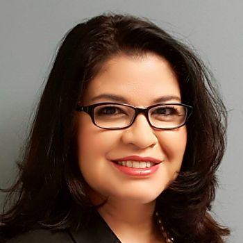 Cristina Caro Tovar