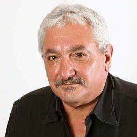 Peter Di Marco