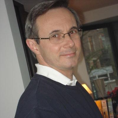 Jean-Pierre Busnardo