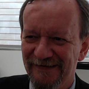 Jean-Pierre Feyaerts