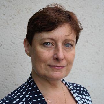 Myriam Tryjefaczka
