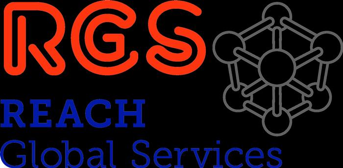 REACH Global Services