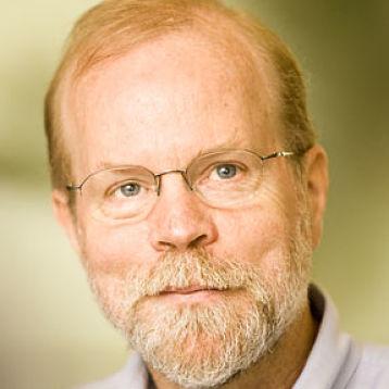Richard A. Denison