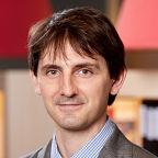 Roberto Crespi