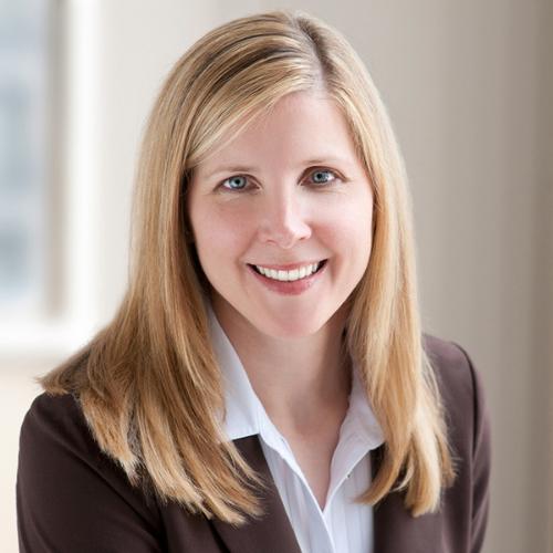 Dr Robyn Prueitt, PhD, DABT