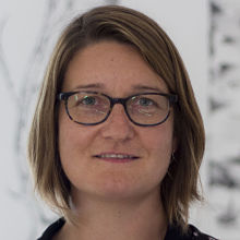 Sabine Navis