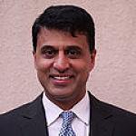 Sanjay Baliga